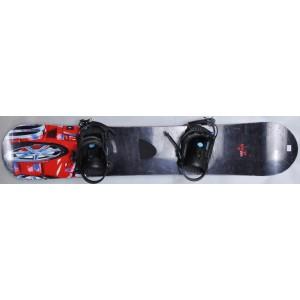 CARVE RACER 145