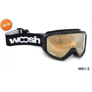 GOGLE WOOSH