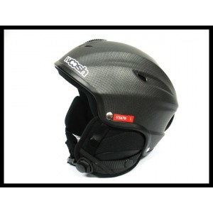 Kask woosh romiar XL